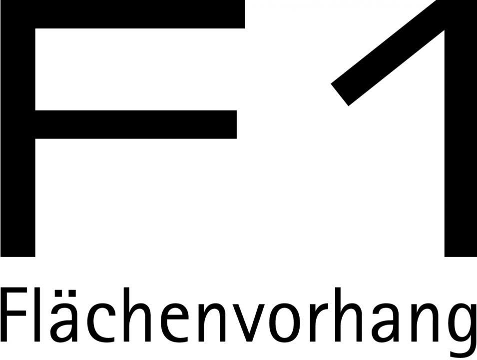 F1-Fl-chenvorhang