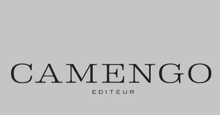 Camengo Editeur