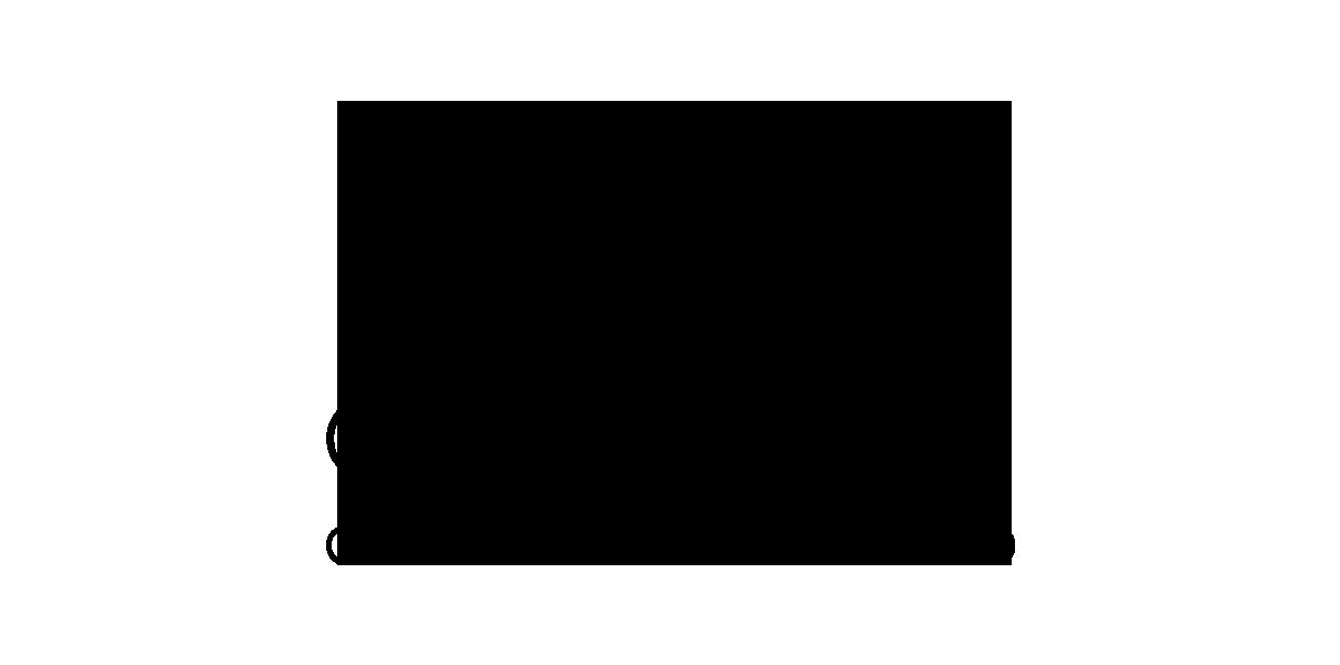 Carlucci di Chivasso