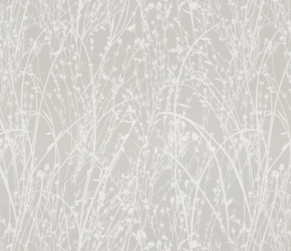 Vorhang Blooms 1-8900 floraler Ausbrenner auf Maß I 1 Stück I von Jab Anstoetz