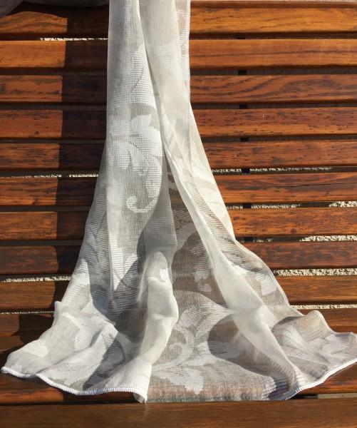 Vorhang La Rochelle - 1-8902-091 - von Jab Anstoetz