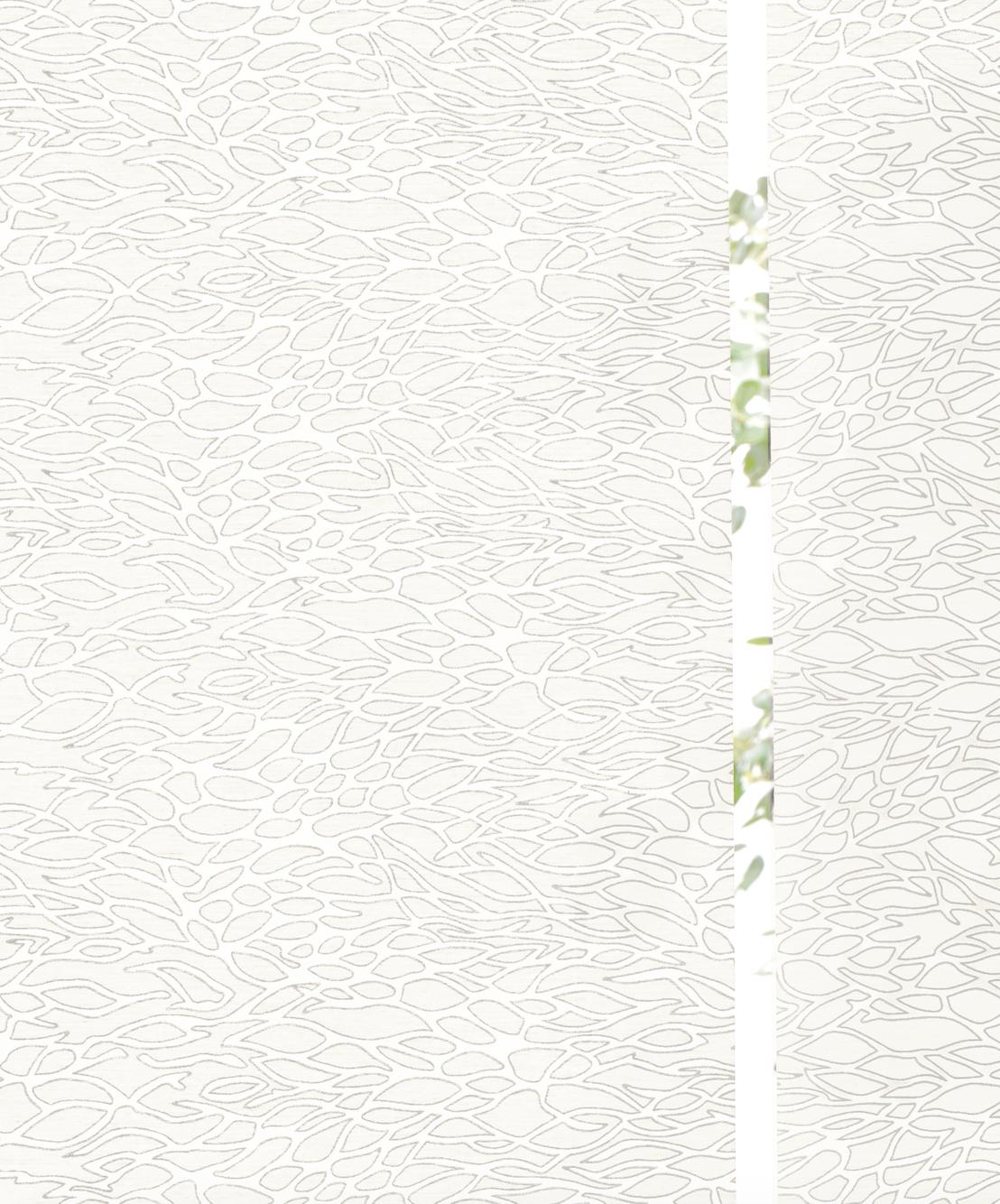 Bildschirmfoto-2020-03-24-um-19-34-55