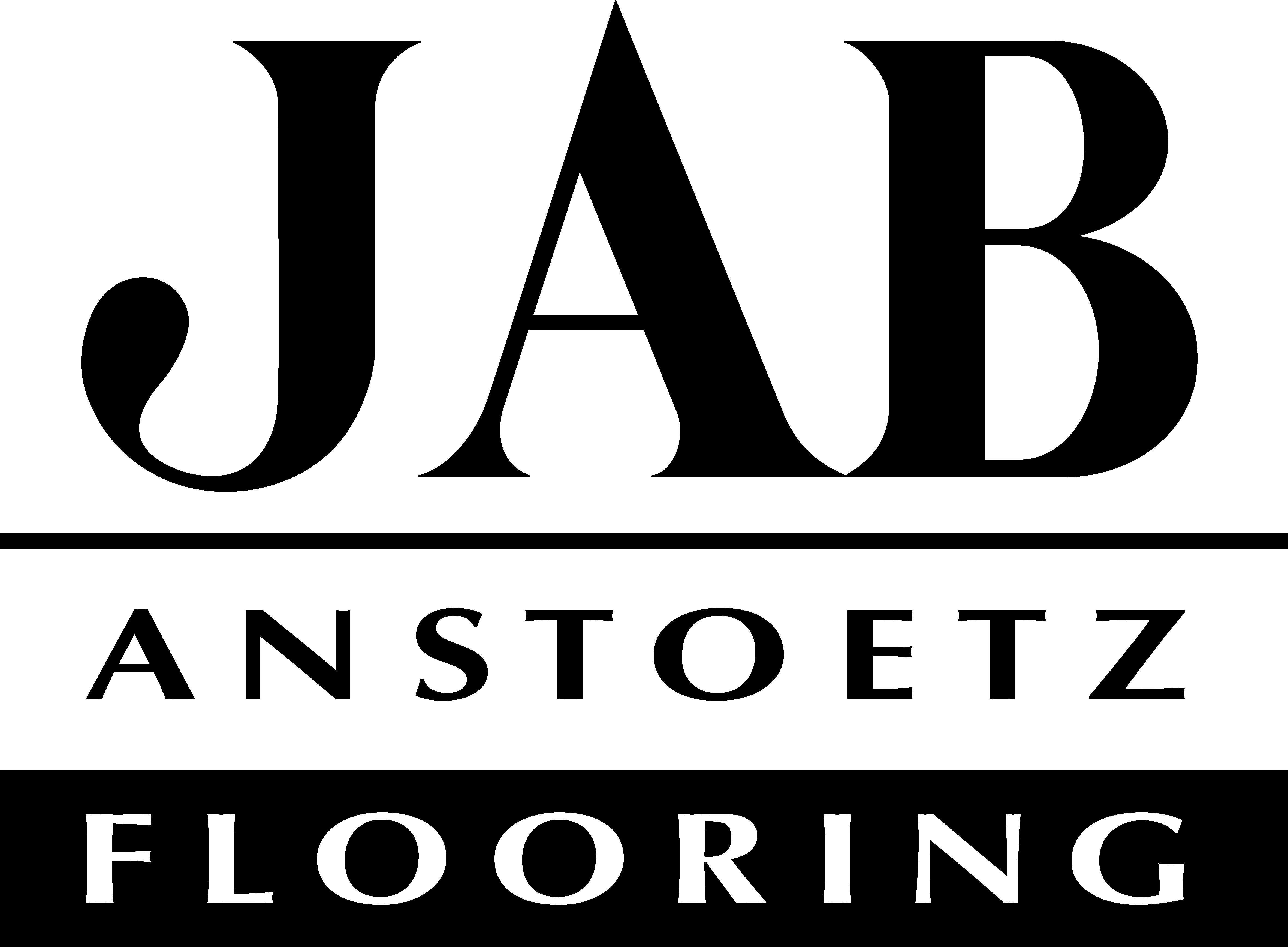 Jab Anstoetz Flooring