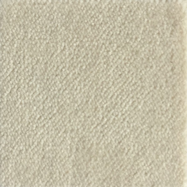 Design Hocker (groß) Sam I Fabric: Lennox von Jab Anstoetz
