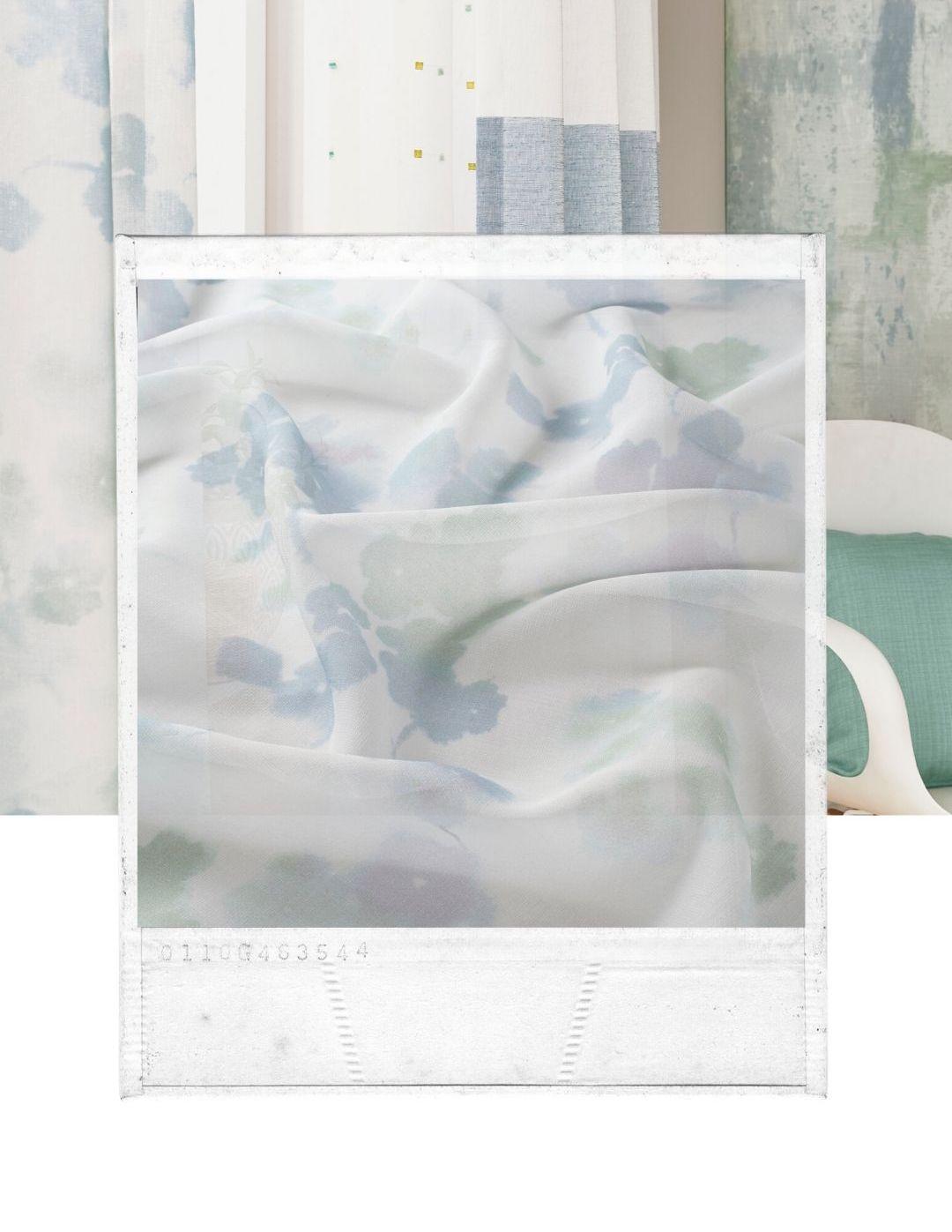 Heute-mo-chten-wir-euch-unseren-Fla-chenvorhang-Cubes-vorstellen-in-den-Farben-weiss-und-taupe-erha-ltlich-Mehr-in-unserem-Onlineshop-Euer-Design-Team-Lisa-Peter-7