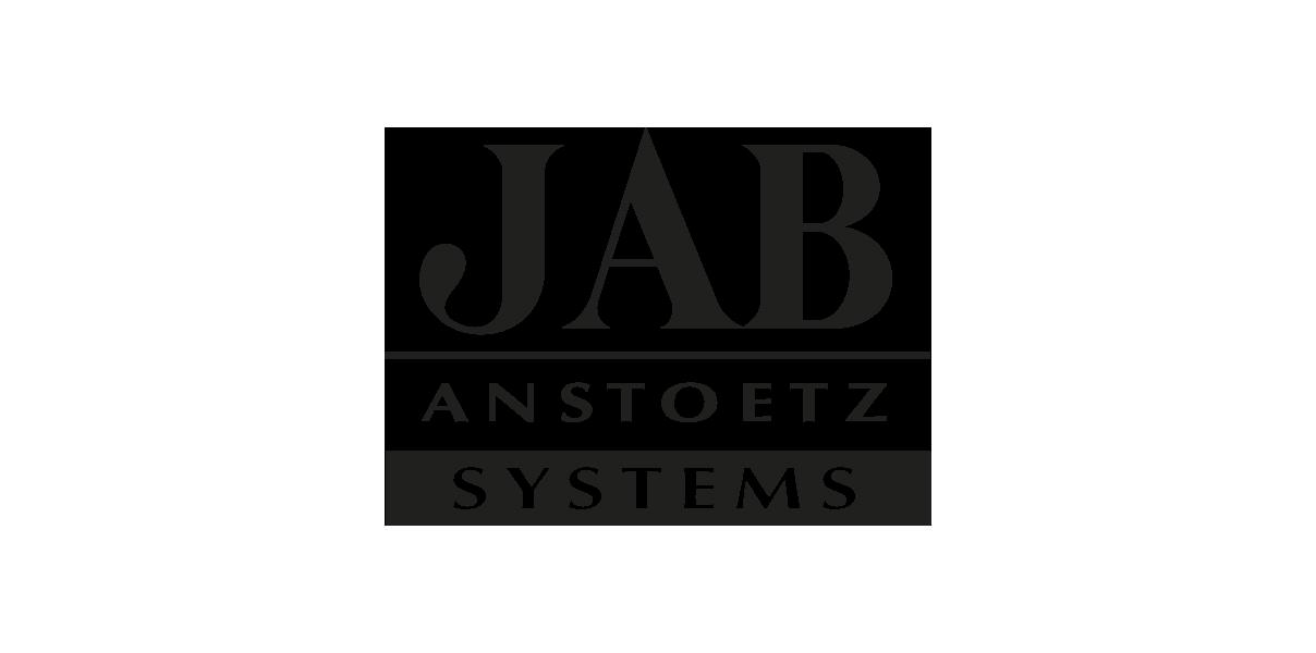 Jab Anstoetz Systems