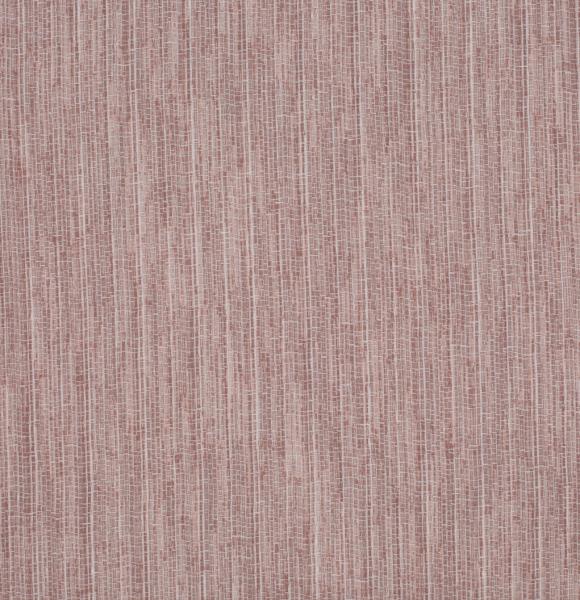 Vorhang Woody 8-4915 I 1 Stück I von Jab Anstoetz
