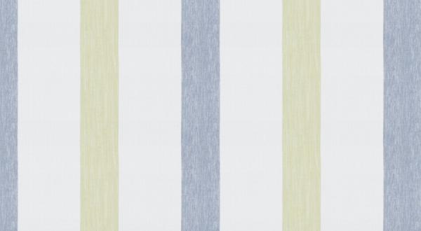 Vorhang Garden Stripe I moderne Streifen I 1 Stück I Jab Anstoetz