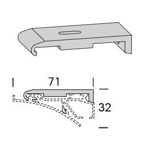 interstil-w2-traeger