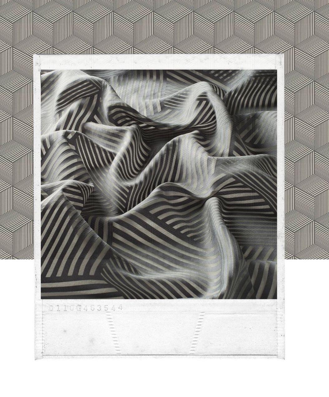 Heute-mo-chten-wir-euch-unseren-Fla-chenvorhang-Cubes-vorstellen-in-den-Farben-weiss-und-taupe-erha-ltlich-Mehr-in-unserem-Onlineshop-Euer-Design-Team-Lisa-Peter-4Bp3jQNQjzHgF8