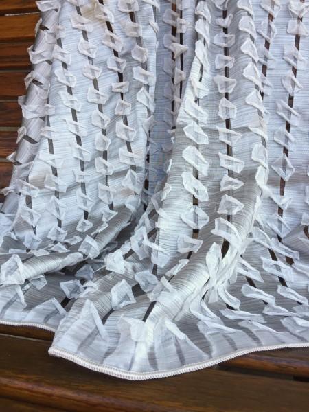 Vorhang Magic I 1 Stück I von Ideen für Räume