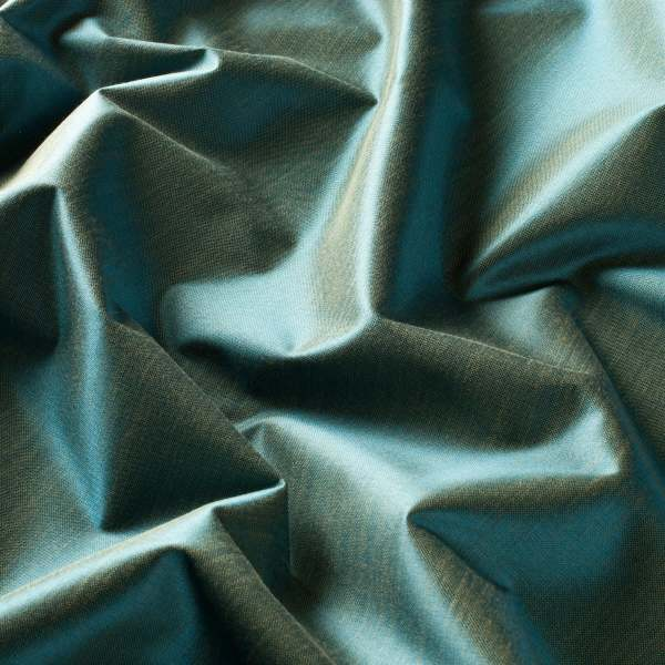 Vorhang Moonsail Eleganter Verdunklungsvorhang auf Maß I Metallic I Jab Anstoetz