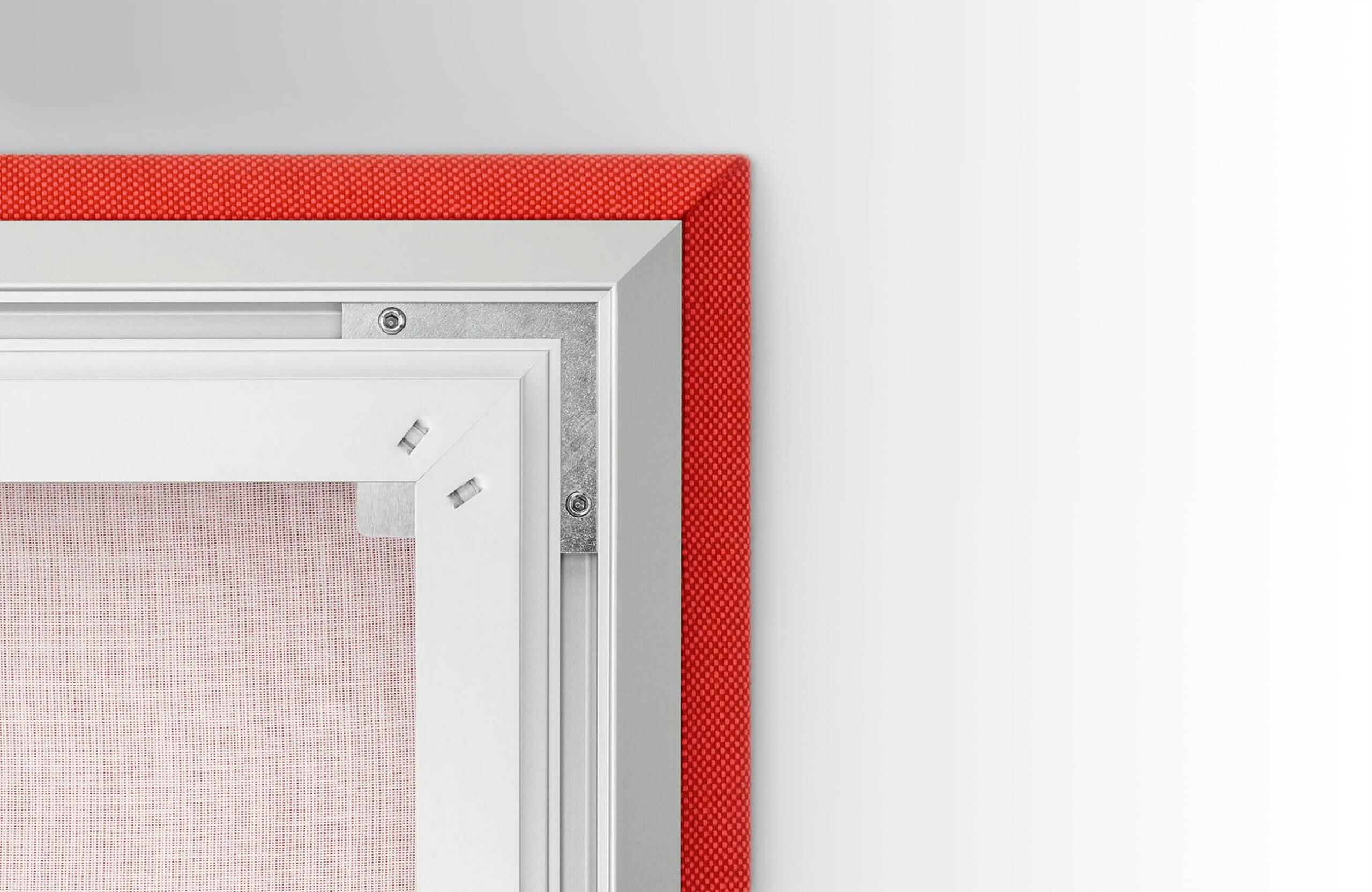 soft-cells-standard-frame-kvadrat-9-18COYqOAFSgldH